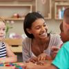 Montessori e-learing pathways