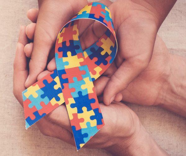 Montessori & Special Needs