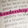 Montessori Leadership