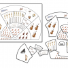 Parts of the Orchestra