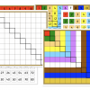 Pythagoras Boards